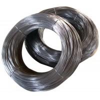 Проволока вязальная (оцинкованная) Ø1,2мм